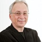 Denis Bourque