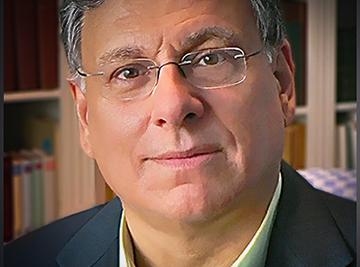 Dominique de Pasquale
