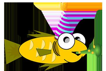 Joyeux anniversaire Nous.blogue!
