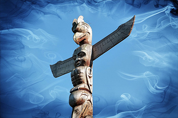 Autochtones, non autochtones et développement des communautés