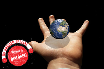 Le dialogue social dans un monde pluriel