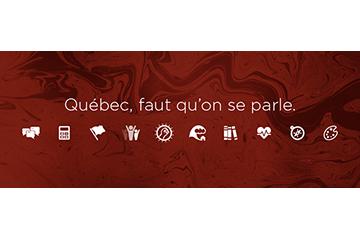 Il était une fois….