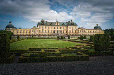 La Suède montre l'exemple