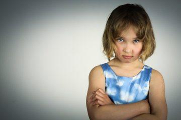 child-1548229_960_720-2