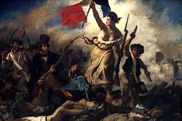 La_liberte_guidant_le_peuple_vign