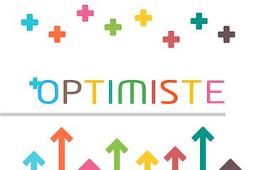 Critique envahissante ou positivisme contagieux?