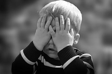 L'intolérable discrimination d'un système envers ses enfants