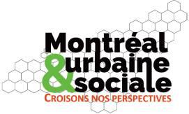 Biennale du développement social montréalais
