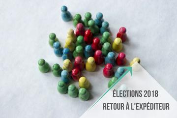 Humeurs électorales