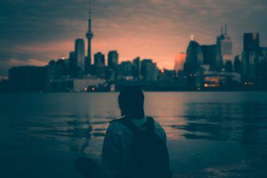 L'Université de l'Ontario français: résilience et innovation
