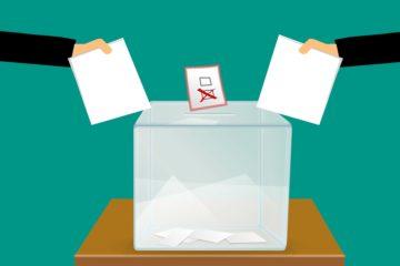 Le référendum d'initiative populaire, une bonne idée?