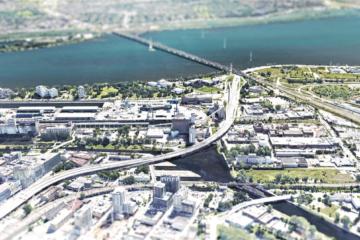 Qui pilote le développement de nos villes?