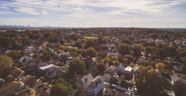 Territoire et écologie à l'épreuve de l'étalement urbain. Quelles réponses?