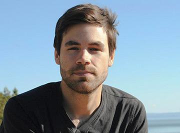 Alexandre Berkesse
